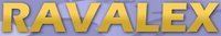 Ravalex icon