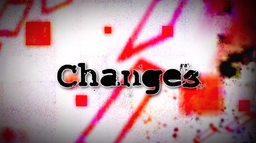 "Image of ""Changes"""