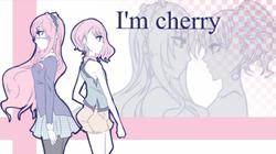 """Image of """"I'm cherry"""""""