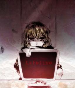 """Image of """"Lifeline"""""""