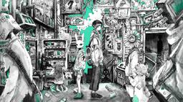 """Image of """"シュルレアリスム (Surrealism)"""""""
