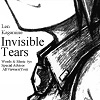 Invisible-Tears