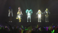 Miku Party 2012 Final Bow.png