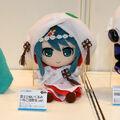 Preview snow miku 2013 doll.jpg