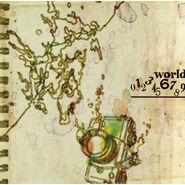 World 0123456789