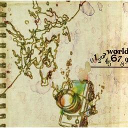 """Image of """"World 0123456789"""""""