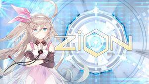 Zion rhythmn game
