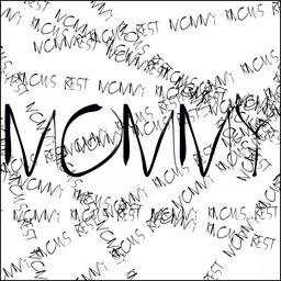 "Image of ""Mommy (single)"""