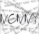 Mommy (Creep-P single)