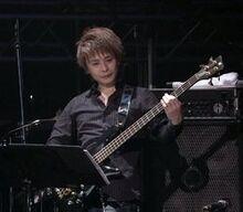 Toshiaki Monma MKP39
