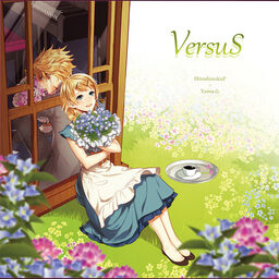 "Image of ""VersuS (song)"""