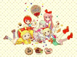 "Image of ""Lollipop Factory"""