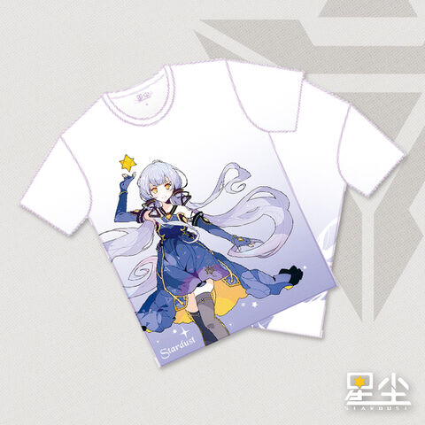 File:Stardust shirt.jpg