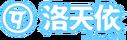 Tianyi v4 logo