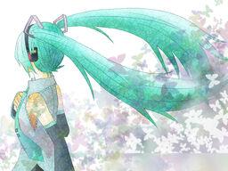 "Image of ""大和撫子 (Yamato Nadeshiko)"""