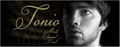 300px Tonio banner.png
