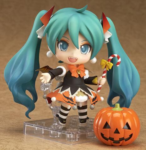 File:Hatsune Miku Nendoroid 448 Halloween.jpg