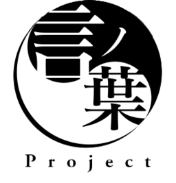"Image of ""Kotonoha Project"""