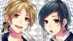 "Image of ""ロメオ (Romeo)"""