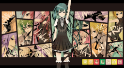 "Image of ""東京電脳探偵団 (Tokyo Dennou Tantei Dan)"""