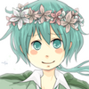 Aria-P avatar