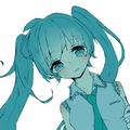 Aria-P avatar.png