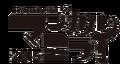 Hatsune Miku Magical Mirai 2015 logo.png