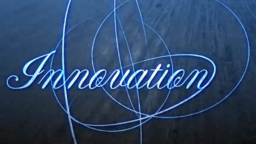 "Image of ""イノベーション (Innovation)"""