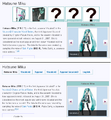Misc Oasis w tab page.PNG