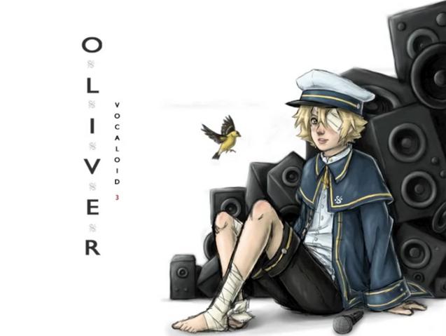 Файл:Oliverdesign.png