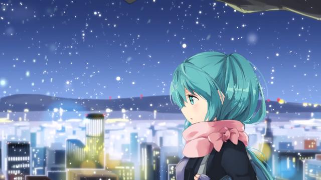 File:琉枷 - 冬夜.png