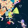 Astro Nightmare (Lapis) icon