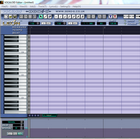 File:140px music browse.png