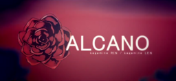 "Image of ""ALCANO"""