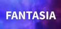 Fantasiamaika.png
