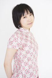 37. Liu Seira