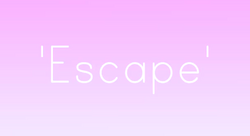 Escapediva