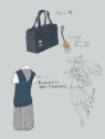 Lumischooloutfit3
