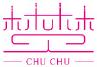 Chuchu logo