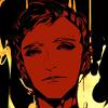 殉道者 icon