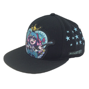 Miku Expo NA Hat