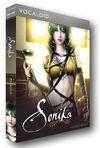SONiKA (VOCALOID2)