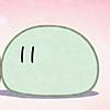 Dango Daikazoku icon