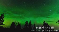 """Image of """"Interlude III"""""""