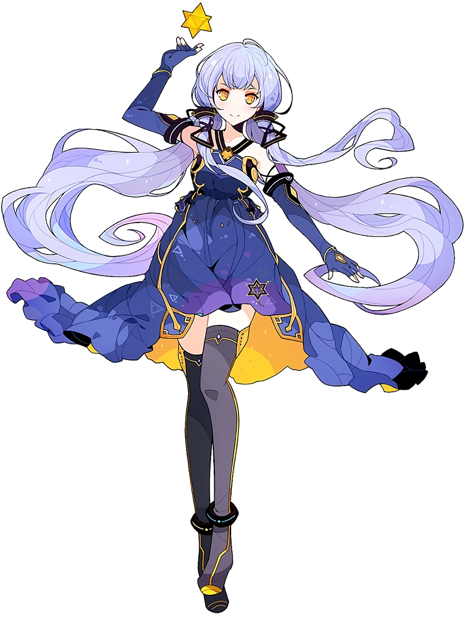 Anime Characters 160cm : Xingchen vocaloid wiki fandom powered by wikia