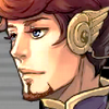 Treasure icon tonio