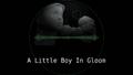 A Little Boy In Gloom - Yohioloid by Big Void