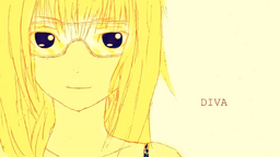 "Image of ""Diva"""