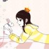 Kimiiro ni Somaru icon