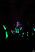Miku Expo 2018 Ageage Again